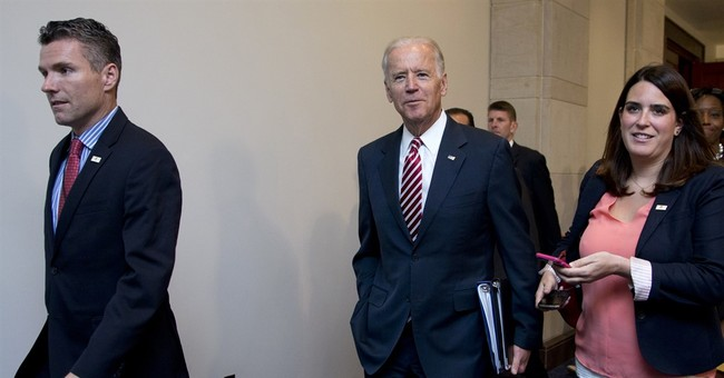 Obama vigorously challenges critics of landmark Iran deal