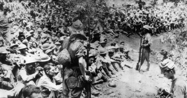 70 years on, Japanese firm to apologize to US WWII veterans