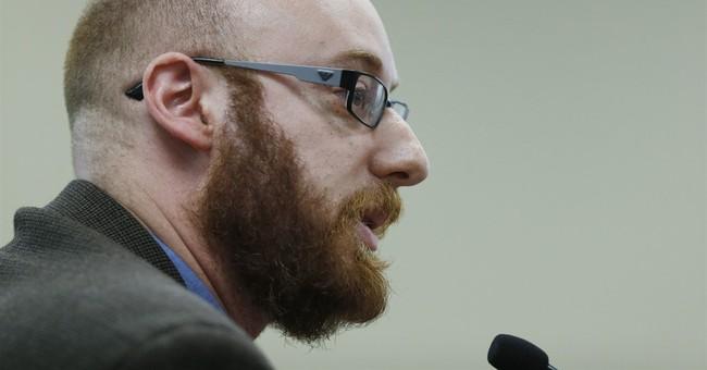Pot-pioneering Colorado rejects marijuana as PTSD treatment