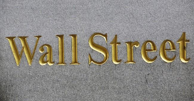 US stocks open mixed as investors assess earnings