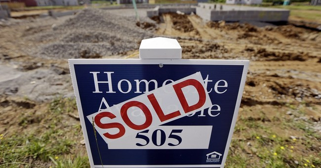 Average US rate on 30-year mortgage rises to 4.09 percent