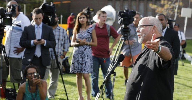 Victims, public officials react to theater shooting verdict