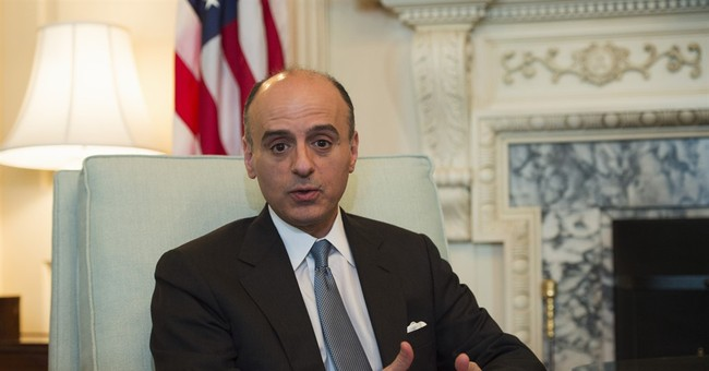 White House seeks support at home and abroad for Iran deal
