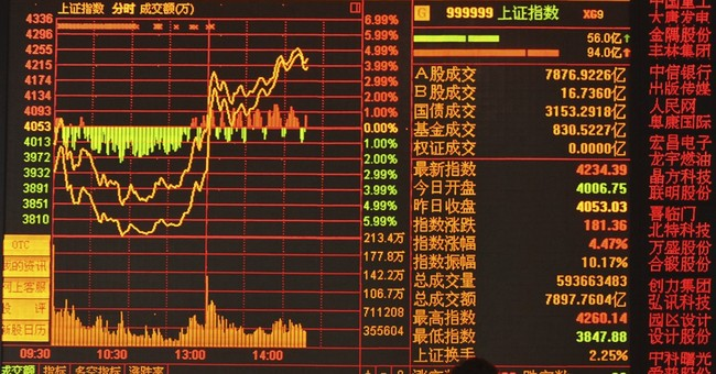 Foreign holdings of US Treasury securities slip in May