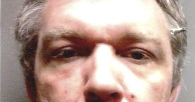 Uncle: Suspect in shooting of 5 showed no emotion at arrest