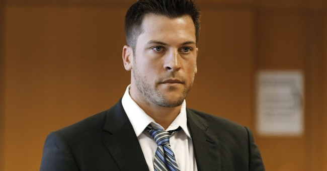 Ex-Tiger Reed enters plea in assault case, faces probation