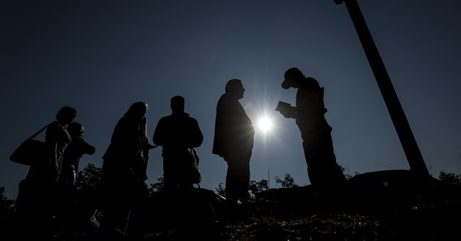 Ukraine calls local elections but not in rebel-held east