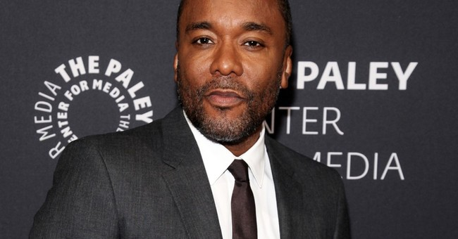 Lee Daniels on Emmys Instagram video: 'I was having fun'