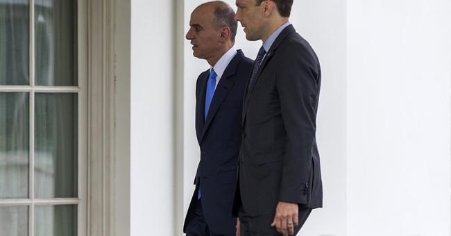 Obama, Saudi foreign minister meet to discuss Iran deal