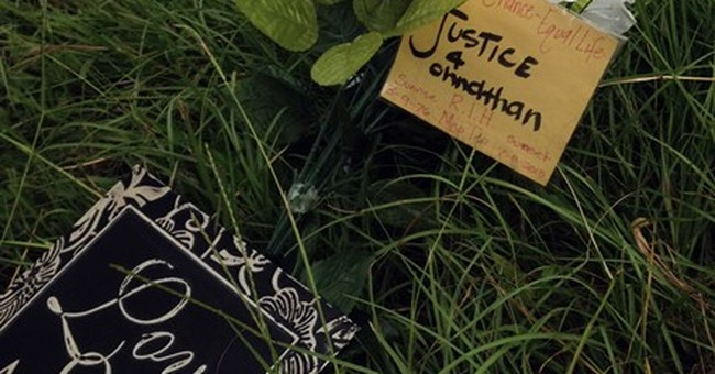 Funeral held for man who died in fight with police officer