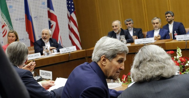 US, Iran roll the dice diplomatically and get a nuclear deal