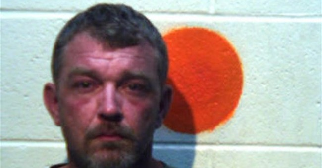 Maine shooting spree suspect due in court on murder charges