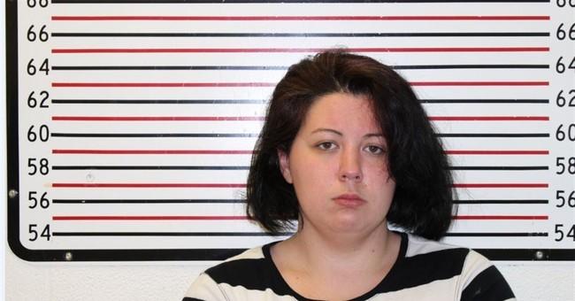 Mom, boyfriend plead not guilty in death of girl