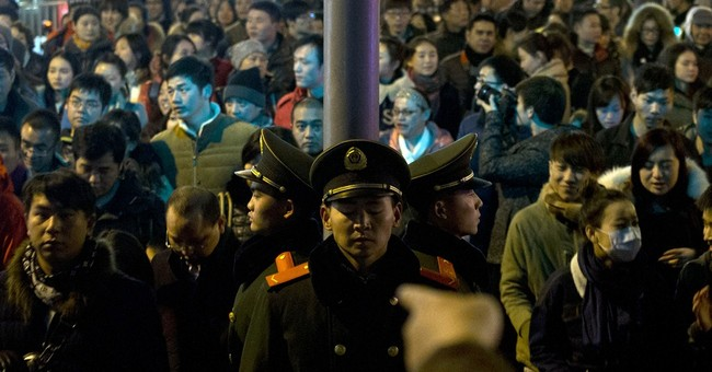 Families of Shanghai victims grieve, seek answers
