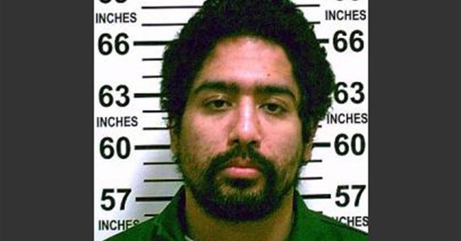 APNewsBreak: Suicide watch ignored, NY inmate dies