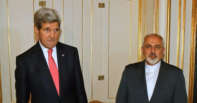 Iran, 6 powers move closer to nuclear talks deal