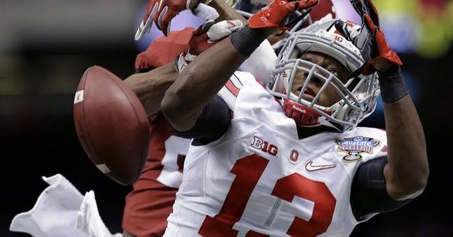 ESPN scores big in ratings game against broadcast last week