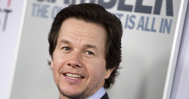 1 of Mark Wahlberg's victims says he shouldn't be pardoned