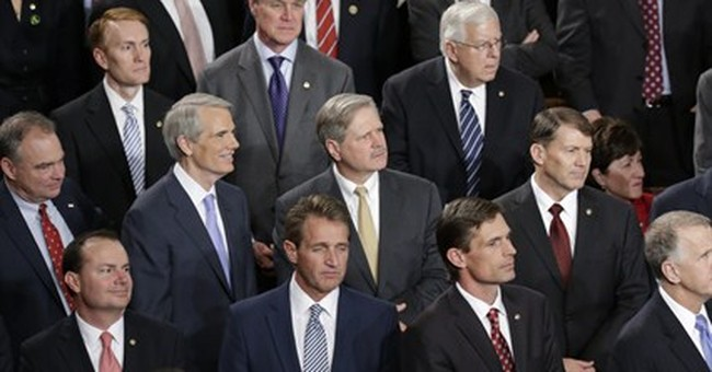 Guests drawing the partisan spotlight at State of the Union