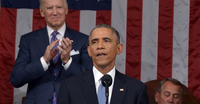 Biden says he's hopeful GOP, Obama can score achievements