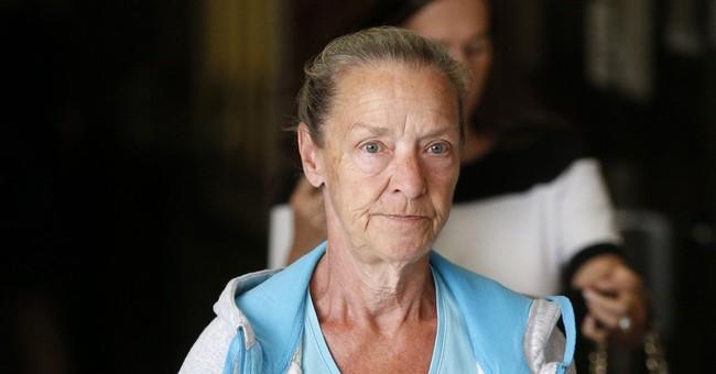 For Etan Patz's parents, man's murder trial a complex case