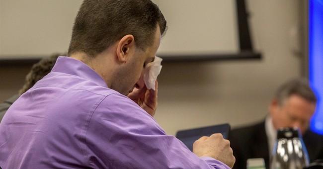 Trial begins for man accused of killing 6 family members