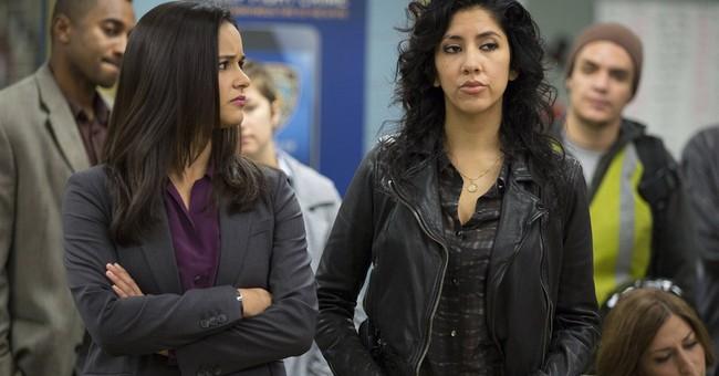 'Brooklyn Nine-Nine': The making of an American show