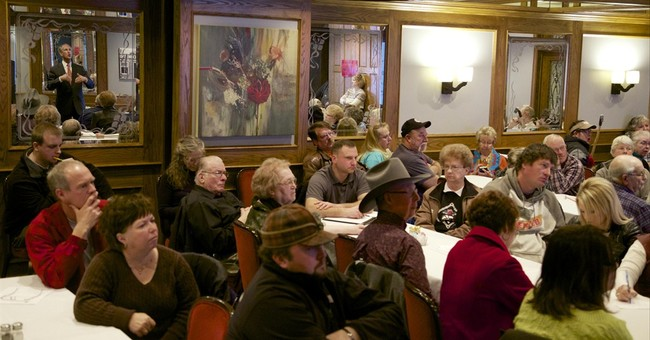 Key issues and updates on the Keystone XL oil pipeline