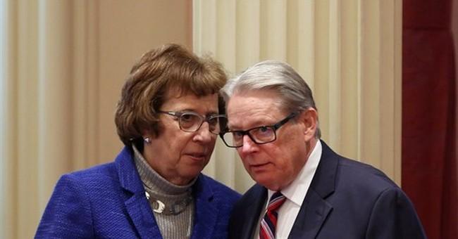 California lawmakers to pursue right-to-die legislation