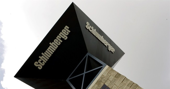 Schlumberger pays $1.7B for stake in Russian energy company
