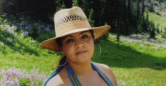 Supporters of US vigilante call for her release in Mexico