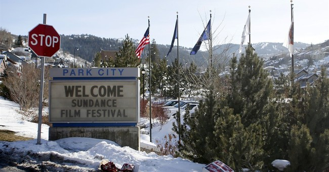 What to watch for at the Sundance Film Festival