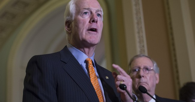 Congress' to-do list grows; misstep could mean govt shutdown