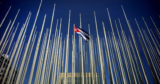 US, Cuba set to reboot relations over 5 decades after split