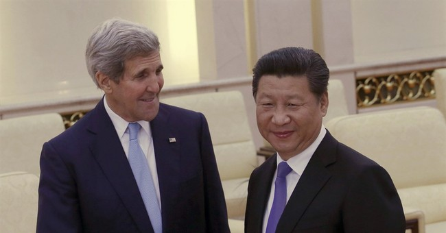 China's record criticized as Congress mulls nuclear pact