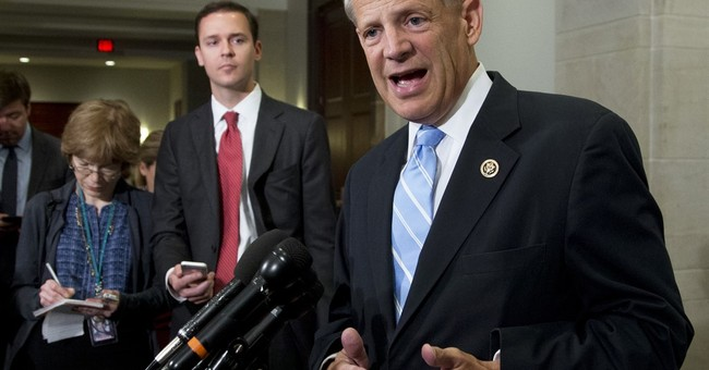 Pressure for Congress on Iran deal as heated lobbying begins