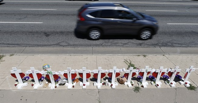 Q&A: Sentencing starts for Colorado theater shooter