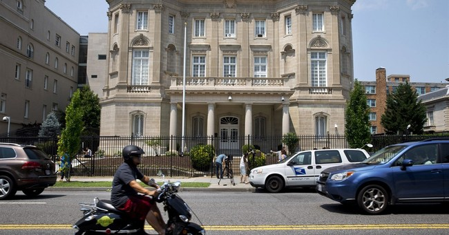 Timeline of key dates in US relations with Cuba