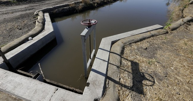 California proposes historic $1.5M fine for taking water