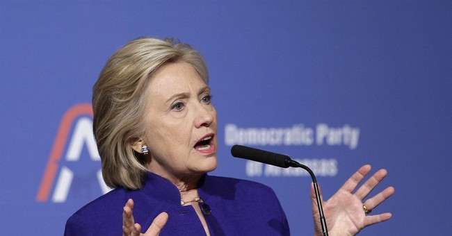 Clinton to propose increasing capital gains taxes
