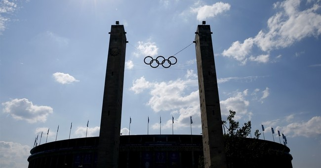Europe's largest Jewish sporting event coming to Germany