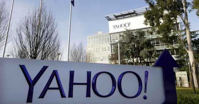 Yahoo suffers 2Q loss as revenue growth eludes company