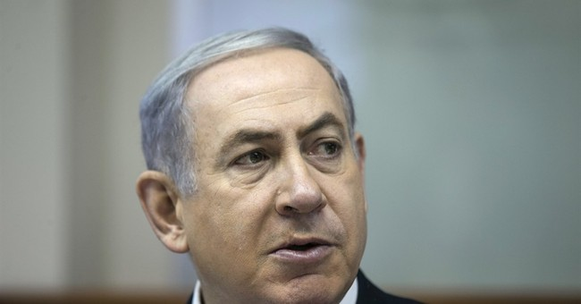 Israel's Netanyahu struggles to govern with narrow majority