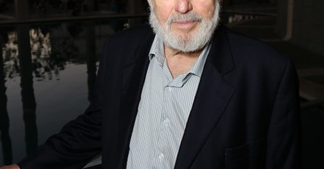 Stage and film star Theodore Bikel dies in LA at 91