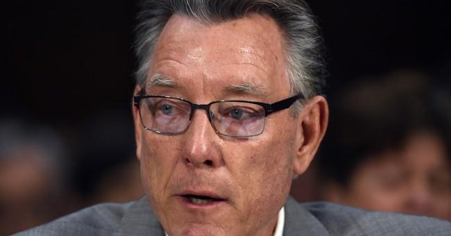Congress pursues legislative changes following pier shooting