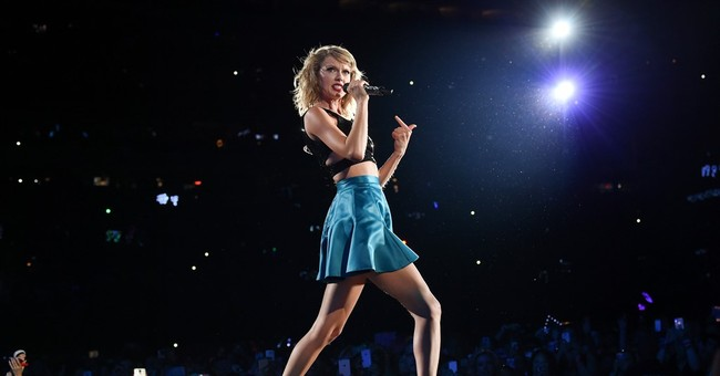 Taylor Swift leads MTV Video Music Awards nominations with 9