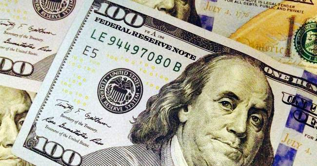 5 things from annual check-up for Social Security, Medicare