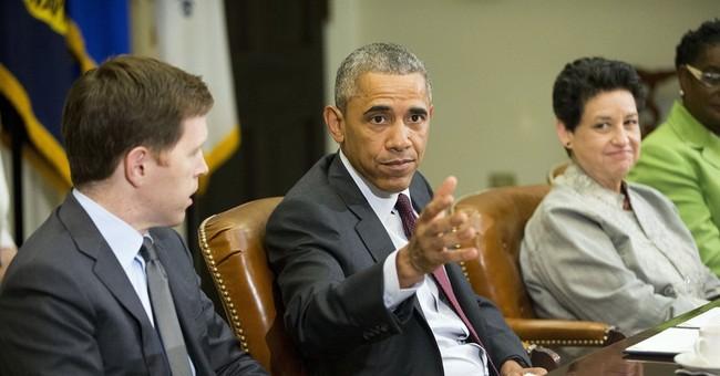 Chiding Congress, Obama urges fast Ex-Im Bank renewal