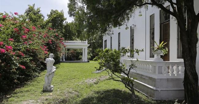 Cuban consulate possibility divides Miami, Tampa officials
