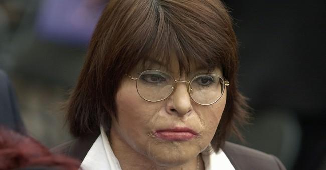 7 Chilean military members held in 1986 death of US resident
